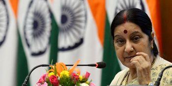 هند: خواسته آمریکا در مورد ایران قابل اجرا نیست