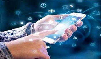 سرعت اینترنتهمراه در کشورهای منطقه + اینفوگرافی