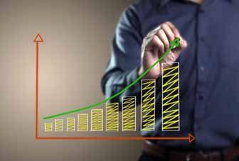 تورم تولید در شهریورماه به 18.2 درصد رسید