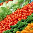 دلیل گران شدن پیاز و گوجهفرنگی /قیمت برخی اقلام در میادین میوه و ترهبار