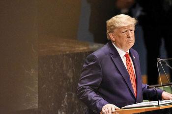 طرح «ششبندی» «پولیتیکو» برای توافق ایران و آمریکا