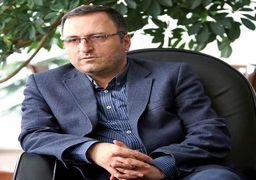افزایش تعداد ایستگاههای خط 7 متروی تهران به 16 ایستگاه