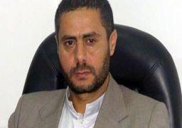 هشدار انصارالله یمن به عربستان سعودی