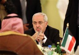 مانع مهم مذاکره ایران و عربستان چیست؟