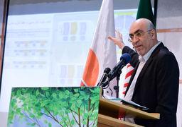 نتایج سرشماری 95 اعلام شد؛ ایران در مرز 80 میلیونی شدن