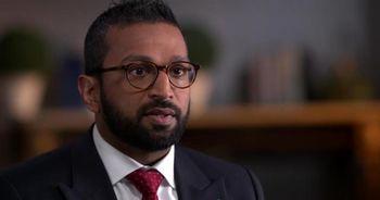 وال استریت ژورنال مدعی شد؛ مذاکره مقام ارشد کاخ سفید با مقامات سوری در دمشق