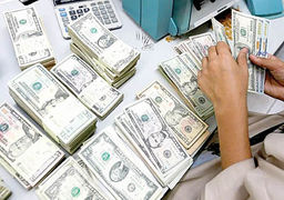 تقاضا در بازار ارز قدرت گرفت / اثر « خالیفروشی » بر قیمت دلار