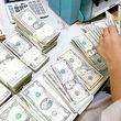 سناریوهای تعیین قیمت دلار در بازار