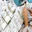 قیمت دلار دوباره صعودی شد