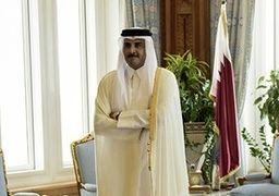اگر ایران به داد قطر نمی رسید ...