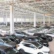 آخرین تحولات بازار خودروی تهران؛ پژو۲۰۶ صندوقدار با قیمت ۷۲ میلیون تومان+جدول قیمت