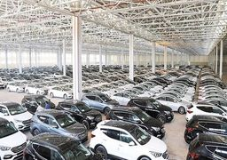 آخرین تحولات بازار خودروی تهران؛ کاهش یک میلیونتومانی سراتو+جدول قیمت