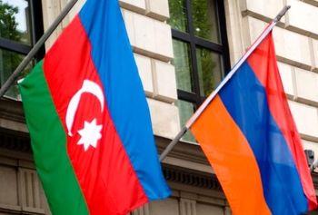 امضای توافق آتشبس جنگ قره باغ/ نخست وزیر ارمنستان: تصمیم سختی گرفتم