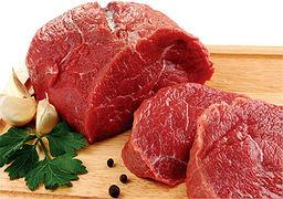 نوسان گریبان قیمت گوشت را هم گرفت!