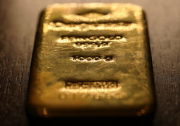 پیشبینی قیمت طلا:؛ جبران زیان با صعود به قیمتهای بالاتر+ نمودار