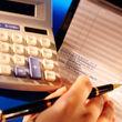 هجوم حقوقیها به بازار بدهی/ نرخ سود کاهش یافت
