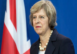 برگزاری انتخابات زودهنگام در انگلیس