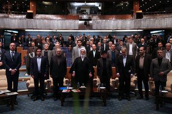 بیم ها و امیدهای صنعت فولاد ایران