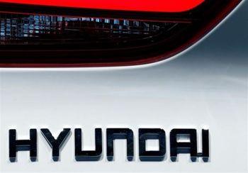 بزرگ ترین خودروساز کره جنوبی در سه ماهه سوم 2020چقدر ضرر کرد