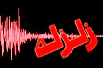 اعزام ۳ تیم ارزیاب هلال احمر به کانونزلزله تهران