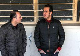 دوئلهای جذابی که در فوتبال ایران از دست رفت