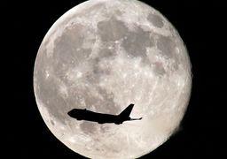 ثبتنام برای رفتن به ماه آغاز شد