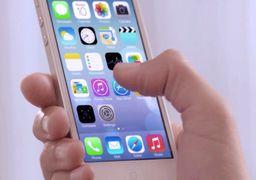 پرفروشترین گوشی دنیا در نیمه نخست سال ۲۰۱۹