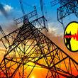 چرا نبض توسعه بخش خصوصی در صنعت برق کُند شده است؟ +فیلم