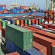 ارزش 4 برابری کالاهای وارداتی نسبت به کالاهای صادراتی!