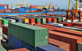 رشد 6 میلیون برابری وزن صادرات ایران به ونزوئلا در اردیبهشت 99/ ورود ونزوئلا به فهرست 10 مقصد اصلی صادرات ایران