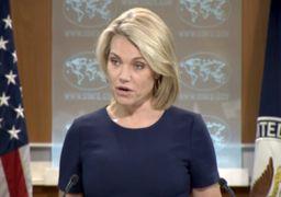 تنش لفظی میان آمریکا و پاکستان ادامهدار شد