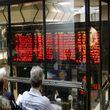 کم رنگ شدن عوامل «جذابیت» در بازار سهام