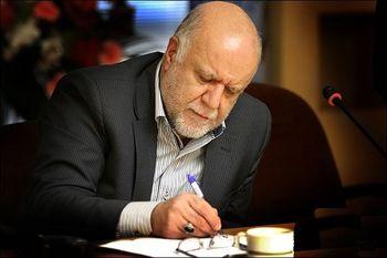 افزایش درآمد نفتی ایران با احتساب نفت 50 دلاری
