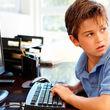 افزایش بیماریهای روانی در نوجوانان حاصل استفاده بیشازحد از اینترنت