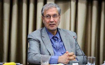 اولین سیگنال ایران به جو بایدن