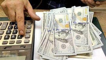 دلار صرافیها به بازار آزاد نزدیک شد؟