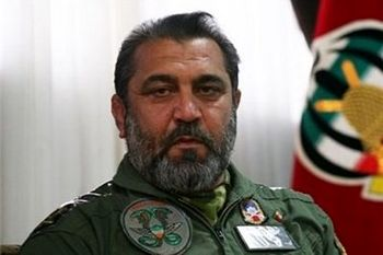 ارتش ایران به موشکهای با برد 100 کیلومتر دست مییابد
