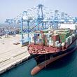 دلیل رشد صادرات غیرنفتی ایران در اردیبهشت چیست؟