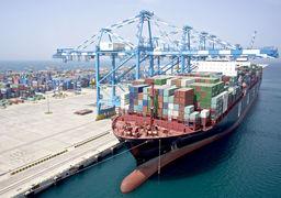 بیست مشتری اصلی کالاهای غیرنفتی ایران