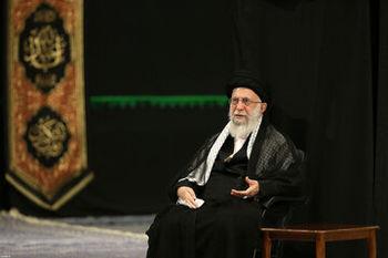 پیام رهبر معظم انقلاب به مناسبت هفته دفاع مقدس و روز تجلیل از شهیدان و ایثارگران