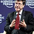 یک اقتصاددان آمریکایی: خطر تحریم گریبان همه را میگیرد