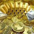 قیمت سکه، نیمسکه، ربعسکه و سکه گرمی | پنجشنبه ۱۳۹۸/۰۸/۰۹