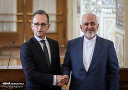اینستکس تکمیل شده است/ جنگ محدود به ایران نخواهد ماند