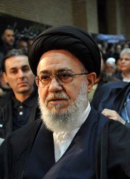 نامه تهدیدآمیز بسیج دانشجویی به موسوی خوئینیها