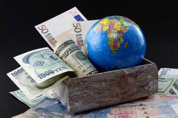 روند جذب سرمایهگذاری خارجی در ایران