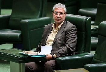 تشریح شرایط جلسه استیضاح وزیر تعاون در جلسه علنی مجلس