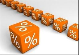 پیام توقف کاهش نرخ سود بین بانکی برای سیاستگذاران