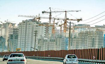 آغاز مهاجرت نوع سوم در بازار ملک پایتخت