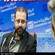 3 عامل رکود بهاری بازار مسکن / آخرین وضیعت معاملات مسکن در تهران