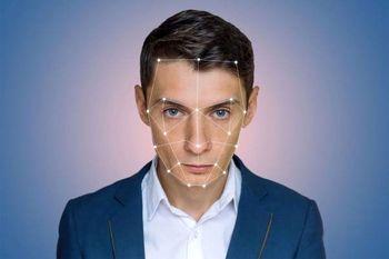 روشی برای دور زدن سیستم تشخیص چهره اپل
